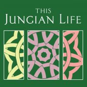 this-jungian-life