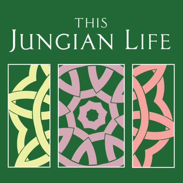 this-jungian-life