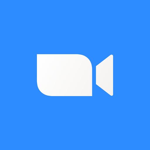 zoom-web-conferencing-zoom-videoconferencia-logo-11563000645zqolguncfy